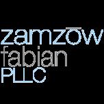 Zamzow Fabian PLLC Logo